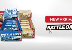 956-Battle Oats home ban