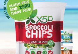 broccoli,healthy,snacks,Abu Dhabi,Dubai,protein,UAE,
