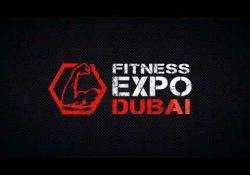Dubai,Healthy,High protein,Ice Cream,Diet,