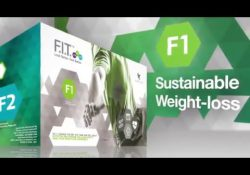 well being,weight loss,muscle building,Dubai,UAE,Products,program,introduction,video