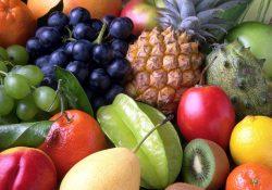 Healthy,Snacks,Fruit,Protein,Diet,Dubai,Abu Dhabi,UAE