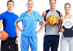 nutrition,protein,health,fitness,Dubai,UAE,Abu Dhabi