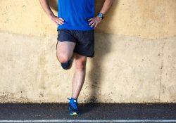 Fitness-wellness-health,Dubai,