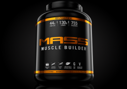 body building,mass muscle,protein powder,Dubai,Abu Dahbi,UAE