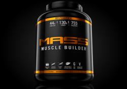 body building,mass muscle,protein powder,Dubai,Abu Dahbi,UAE