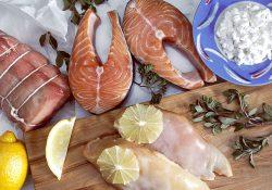 Diet,Health,Nutrition,snacks,Abu Dhabi,Dubai,UAE