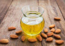 sweet-almond-oil-768x511