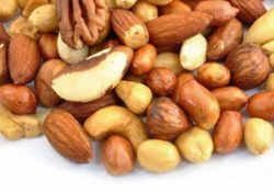 high protein,diet,nutrition,Dubai,UAE,Snacks,dinners,shopping,foods
