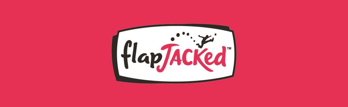 Flap Jacked