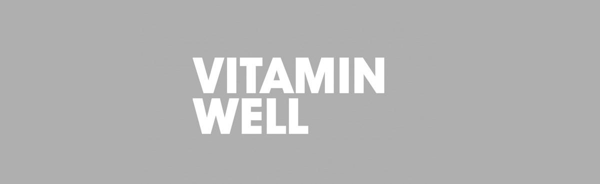 vitamin-well