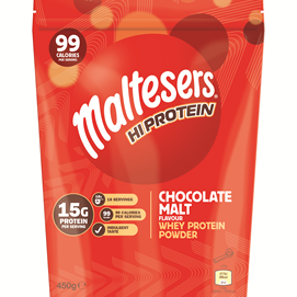 Maltesers Hi Protein Whey Protein